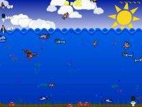 fatfish2