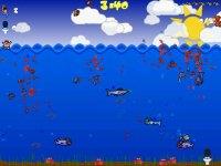 fatfish3