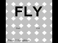 fly2aa