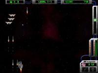 galaxyguard1