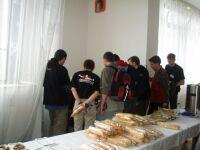 GDS 2006