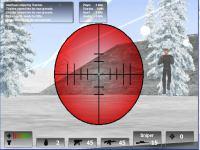 Ice Arena 3D