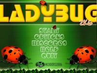 LadyBug 2k6
