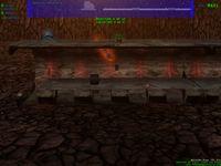 Levitar 3D