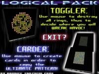 logicalpack13
