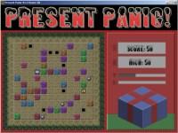 Present Panic