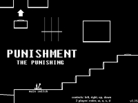 Punishment 2