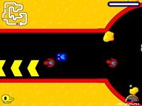 racingrivals3