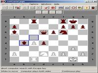 RD Chess