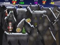 Rette Weihnachten