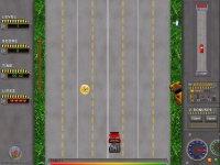 roadattack3
