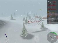 rocketracer2