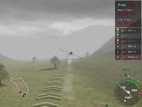 rocketracer3