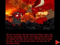 Satan and Sons
