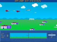 skyhawk3