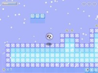 snowballa1