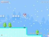 snowballa2