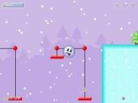snowballa3