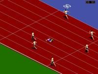 sprinter3