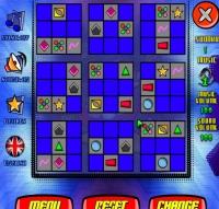 Sudoku Toon