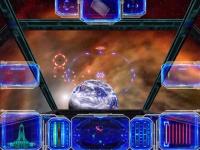 Deathchase UFO