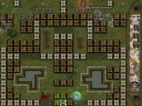 Tanks Territory