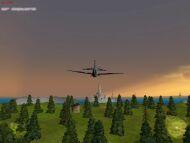 Air Captains