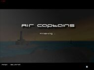 Air Captains