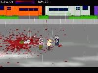 Zombie Smasher X