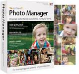 ACDSee 9 Photo Manager - větší obrázek z programu