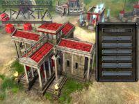 Ancient Wars: Sparta - větší obrázek ze hry