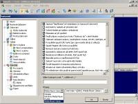 ApexDC++ - větší obrázek z programu