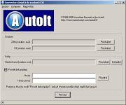 AutoIt - větší obrázek z programu