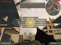 Battlefield 2 - větší obrázek ze hry