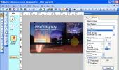 Belltech Business Cards Designer Pro - větší obrázek z programu