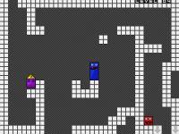 Kill Blockmen 2