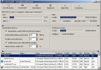 CachemanXP - větší obrázek z programu