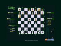 Chess Mafia