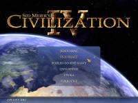 Civilization IV - větší obrázek ze hry
