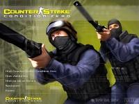 Counter-Strike: Condition Zero - větší obrázek ze hry