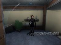 Deus Ex: Invisible War - větší obrázek ze hry