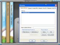 DigiBookShelf - větší obrázek z programu
