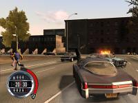 Driver 4: Parallel Lines - větší obrázek ze hry