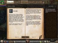 Dungeon Siege 2: Broken World - větší obrázek ze hry