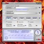 InteVideo DVD Copy 2 - větší obrázek z programu