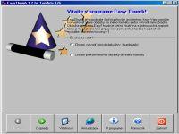 EasyThumb - větší obrázek z programu