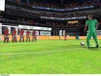 Football Challenge 08