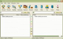 FolderMatch - větší obrázek z programu