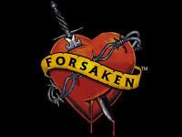 Forsaken - větší obrázek ze hry