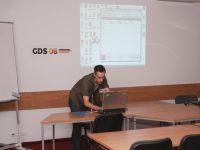 GDS08